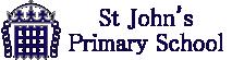 St John's Blog