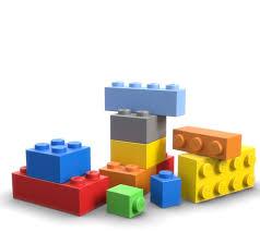 Master Lego Builder Workshop
