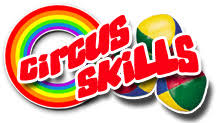 KS1 Circus Skills