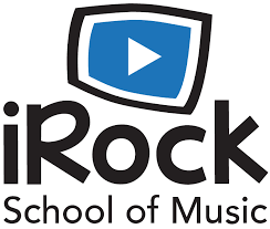 iRock Band