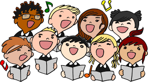 Wallingford Children's Choir