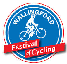 Wallingford Cycling Festival