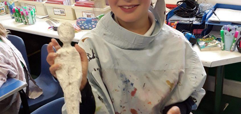 Mummification Madness